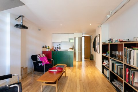 Apartment for sale in Madrid, Spain, 2 bedrooms, 51.00m2, No. 2099 – photo 5