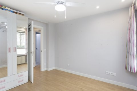 Apartment for sale in Madrid, Spain, 2 bedrooms, 94.00m2, No. 2639 – photo 23