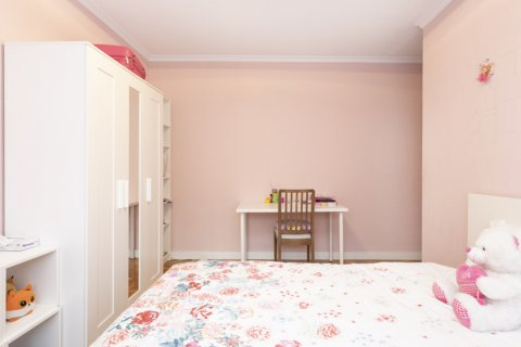 Apartment for sale in Madrid, Spain, 4 bedrooms, 163.00m2, No. 2586 – photo 28