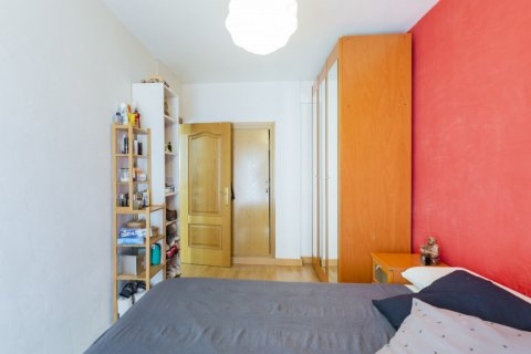 Apartment for sale in Madrid, Spain, 2 bedrooms, 48.00m2, No. 2252 – photo 19