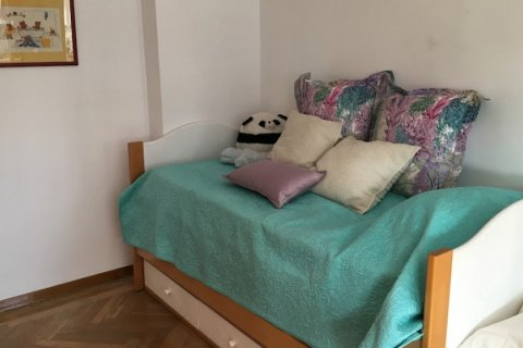 Apartment for rent in Madrid, Spain, 4 bedrooms, 256.00m2, No. 1568 – photo 11