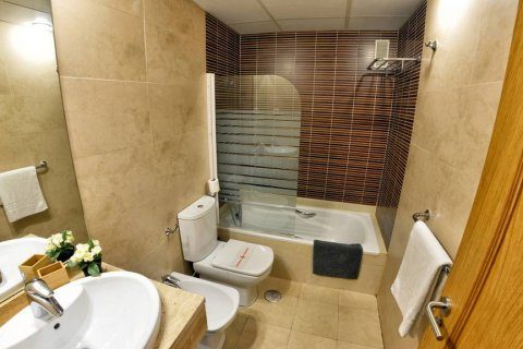 Apartment for sale in Malaga, Spain, 3 bedrooms, 191.00m2, No. 2543 – photo 9