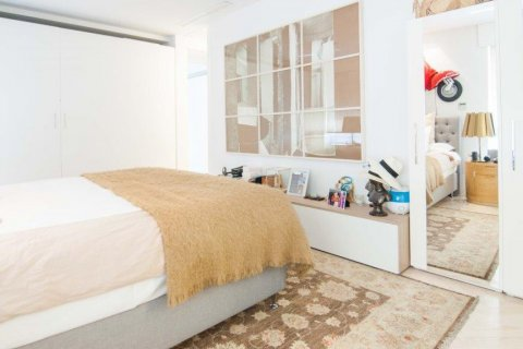 Apartment for sale in Madrid, Spain, 4 bedrooms, 345.00m2, No. 1663 – photo 26
