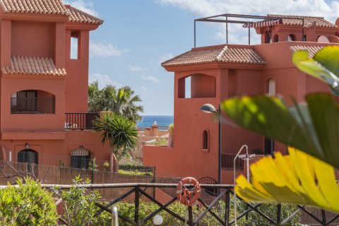 Apartment for sale in Malaga, Spain, 2 bedrooms, 136.00m2, No. 1754 – photo 12