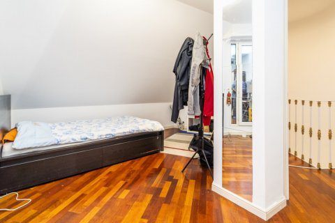 Duplex for sale in Madrid, Spain, 3 bedrooms, 152.00m2, No. 2445 – photo 14