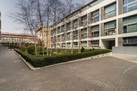 Duplex for sale in Madrid, Spain, 3 bedrooms, 150.00m2, No. 2671 – photo 27