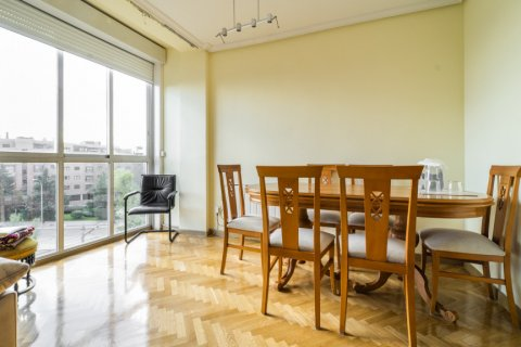 Apartment for sale in Madrid, Spain, 3 bedrooms, 102.43m2, No. 2471 – photo 14