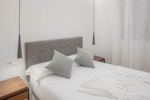 Apartment for sale in Madrid, Spain, 2 bedrooms, 52.00m2, No. 2298 – photo 18
