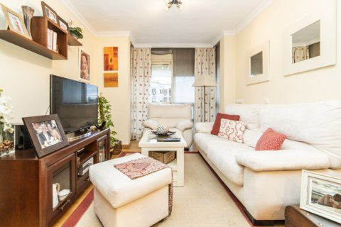 Apartment for sale in Madrid, Spain, 2 bedrooms, 83.00m2, No. 2563 – photo 20