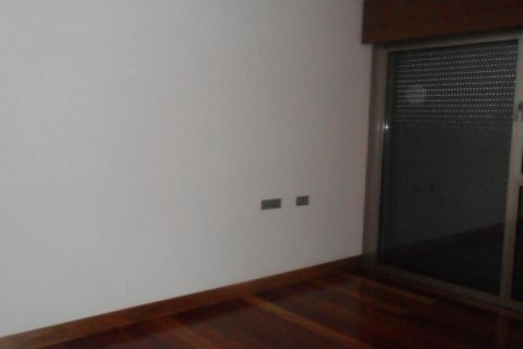 Apartment for rent in Madrid, Spain, 2 bedrooms, 165.00m2, No. 1459 – photo 3