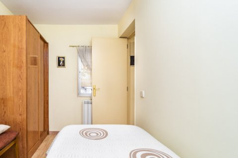 Apartment for sale in Madrid, Spain, 2 bedrooms, 77.00m2, No. 2276 – photo 28