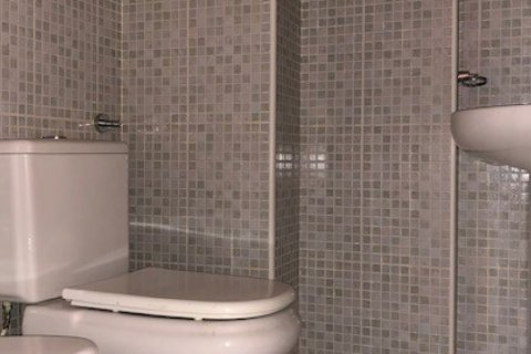 Apartment for sale in Madrid, Spain, 2 bedrooms, 80.00m2, No. 1955 – photo 4
