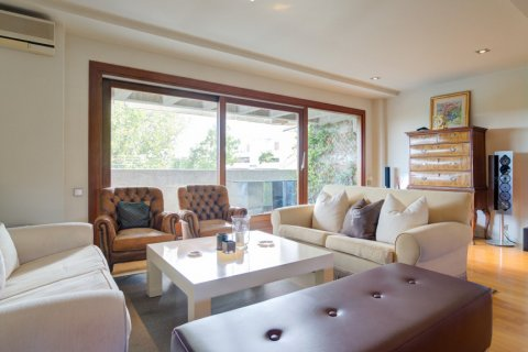 Duplex for sale in Madrid, Spain, 3 bedrooms, 160.00m2, No. 2326 – photo 7