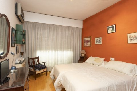 Apartment for sale in Madrid, Spain, 5 bedrooms, 322.00m2, No. 2584 – photo 16