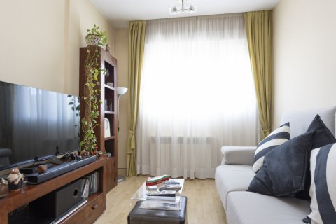 Apartment for sale in Madrid, Spain, 1 bedroom, 46.00m2, No. 2604 – photo 5