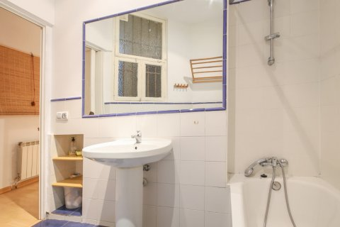 Apartment for sale in Madrid, Spain, 1 bedroom, 83.00m2, No. 2438 – photo 28