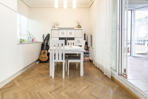 Penthouse for sale in Madrid, Spain, 2 bedrooms, 91.00m2, No. 2113 – photo 26