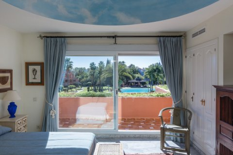 Penthouse for sale in Atalaya-Isdabe, Malaga, Spain, 3 bedrooms, 271.15m2, No. 1723 – photo 8