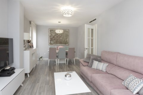 Apartment for sale in Parla, Madrid, Spain, 3 bedrooms, 133.00m2, No. 2615 – photo 28