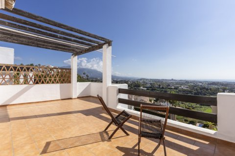 Duplex for sale in Malaga, Spain, 3 bedrooms, 154.00m2, No. 2713 – photo 28
