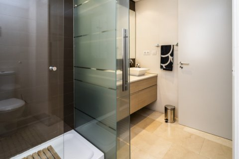 Penthouse for sale in Madrid, Spain, 3 bedrooms, 183.00m2, No. 2215 – photo 23