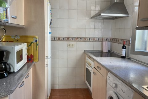 Apartment for rent in Madrid, Spain, 2 bedrooms, 65.00m2, No. 2066 – photo 4