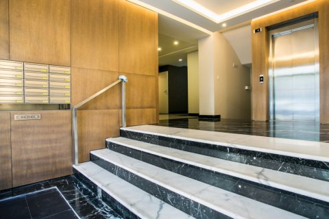 Duplex for sale in Madrid, Spain, 2 bedrooms, 141.01m2, No. 2023 – photo 8