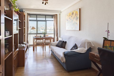 Apartment for sale in Madrid, Spain, 2 bedrooms, 91.00m2, No. 2073 – photo 2