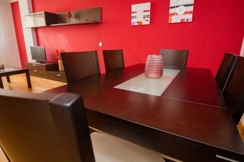 Apartment for sale in Malaga, Spain, 2 bedrooms, 137.00m2, No. 2544 – photo 2