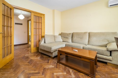 Apartment for sale in Madrid, Spain, 2 bedrooms, 84.00m2, No. 2635 – photo 4
