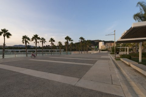 Apartment for sale in Malaga, Spain, 2 bedrooms, 218.00m2, No. 2265 – photo 17