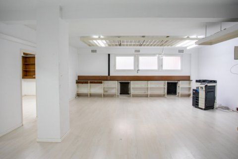 Apartment for sale in Madrid, Spain, 2 bedrooms, 149.00m2, No. 2122 – photo 19