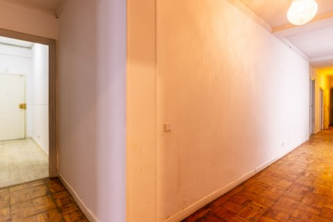 Apartment for sale in Madrid, Spain, 6 bedrooms, 500.00m2, No. 2408 – photo 29