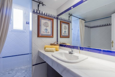 Penthouse for sale in Atalaya-Isdabe, Malaga, Spain, 3 bedrooms, 271.15m2, No. 1723 – photo 16