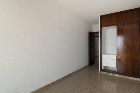 Apartment for sale in Malaga, Spain, 4 bedrooms, 136.00m2, No. 2619 – photo 12