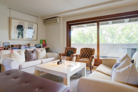 Duplex for sale in Madrid, Spain, 3 bedrooms, 160.00m2, No. 2326 – photo 12
