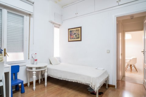 Apartment for sale in Madrid, Spain, 5 bedrooms, 384.00m2, No. 2372 – photo 21