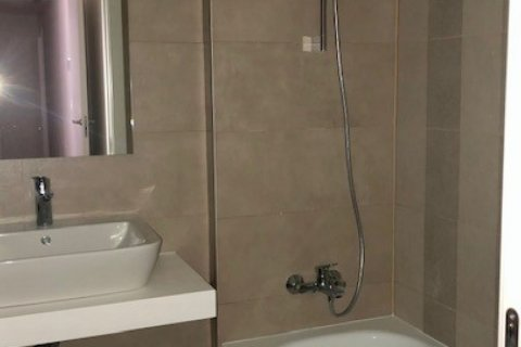 Apartment for rent in Madrid, Spain, 3 bedrooms, 185.00m2, No. 2583 – photo 14