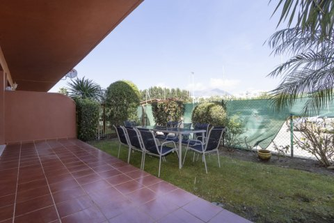 Apartment for sale in Buenas Noches, Malaga, Spain, 2 bedrooms, 104.54m2, No. 2725 – photo 17