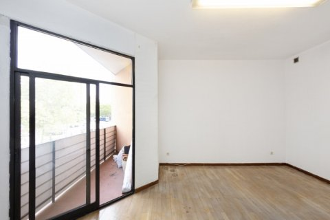 Apartment for sale in Madrid, Spain, 3 bedrooms, 127.00m2, No. 2281 – photo 24