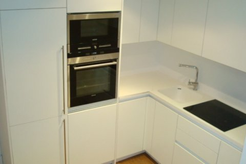 Apartment for sale in Madrid, Spain, 2 bedrooms, 160.00m2, No. 1736 – photo 12