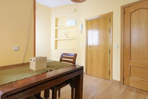 Apartment for sale in Madrid, Spain, 1 bedroom, 47.00m2, No. 2529 – photo 8