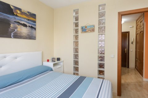 Apartment for sale in Madrid, Spain, 1 bedroom, 46.00m2, No. 2604 – photo 23
