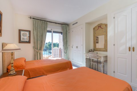 Penthouse for sale in Atalaya-Isdabe, Malaga, Spain, 3 bedrooms, 271.15m2, No. 1723 – photo 11