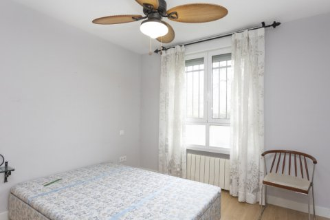 Apartment for sale in Madrid, Spain, 2 bedrooms, 94.00m2, No. 2639 – photo 14