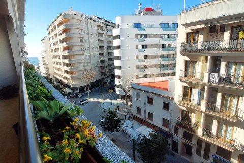 Apartment for rent in Marbella, Malaga, Spain, 2 bedrooms, 120.00m2, No. 2568 – photo 11