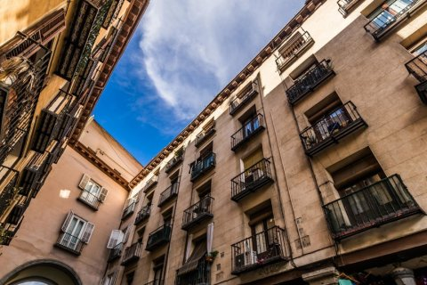 Apartment for sale in Madrid, Spain, 2 bedrooms, 78.00m2, No. 2207 – photo 28