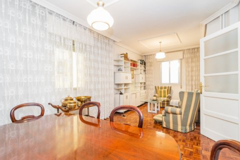 Apartment for sale in Madrid, Spain, 3 bedrooms, 78.00m2, No. 2330 – photo 4