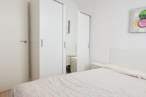Apartment for sale in Madrid, Spain, 1 bedroom, 40.00m2, No. 2734 – photo 12