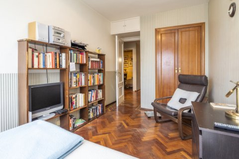 Apartment for sale in Madrid, Spain, 4 bedrooms, 189.00m2, No. 2370 – photo 18
